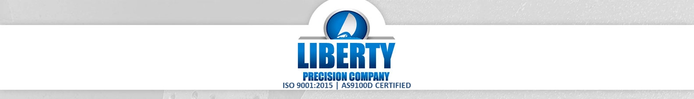 Liberty Precision Company